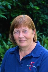 Anita Rippe