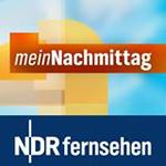 NDR vom 28.10.2011