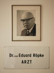 eduard_roepke