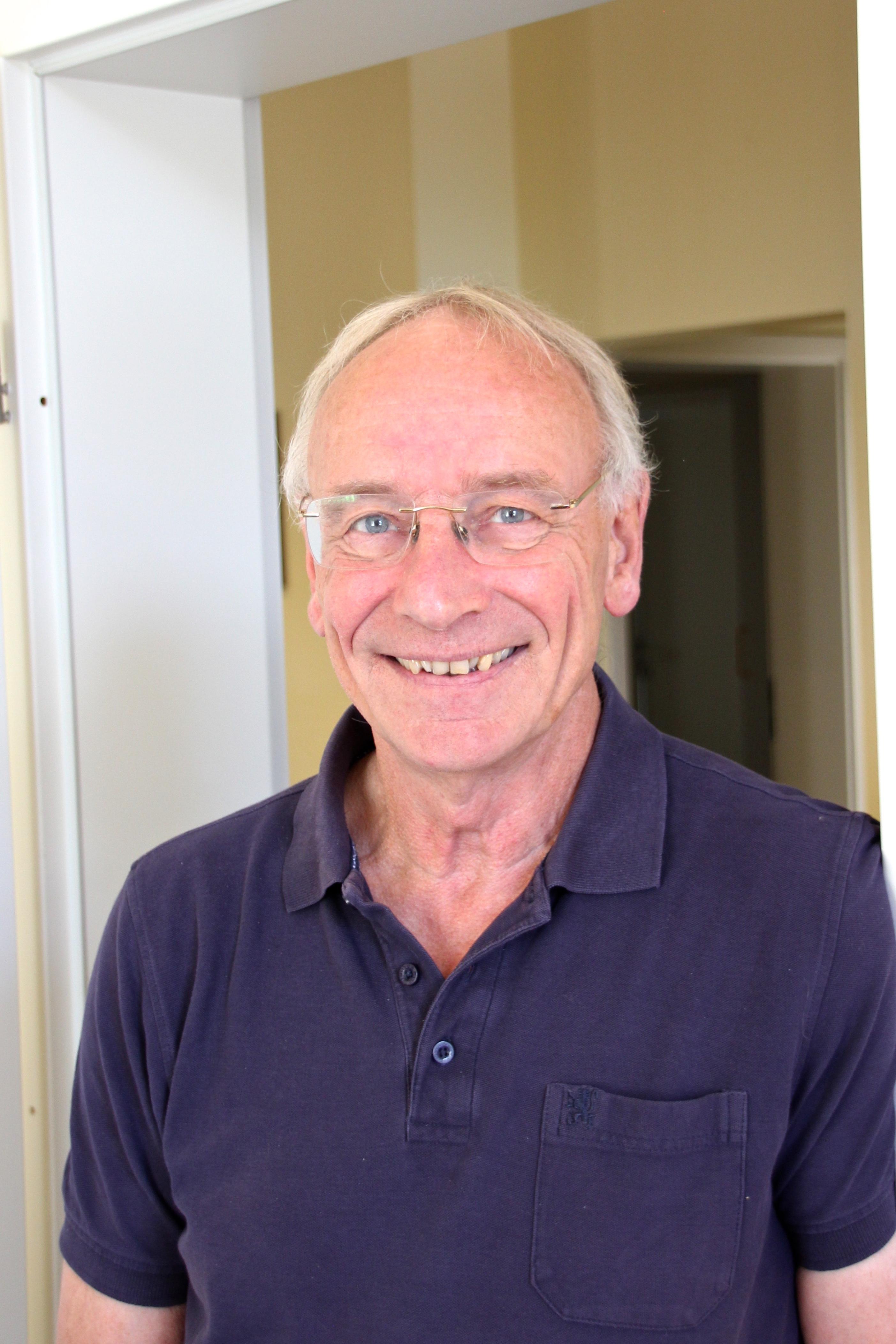 Dr Röpke Thedinghausen